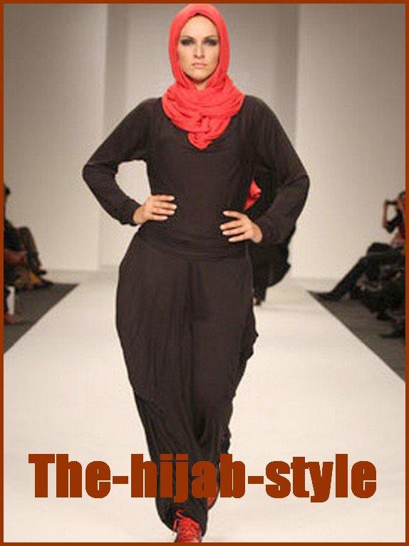 The Hijab Style Blog De The Hijab Style