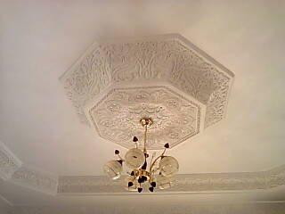 platre style marocain blog de ilyess barca. Black Bedroom Furniture Sets. Home Design Ideas