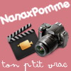 NANAxPOMME