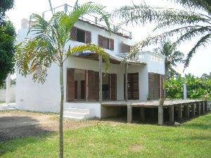 Vente de terrain et maison gestion immobiliere et for Abidjan location maison